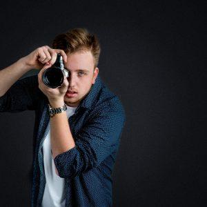 jan-gregorin-fotograf-spletno-oglasevanje-digitalni-marketing