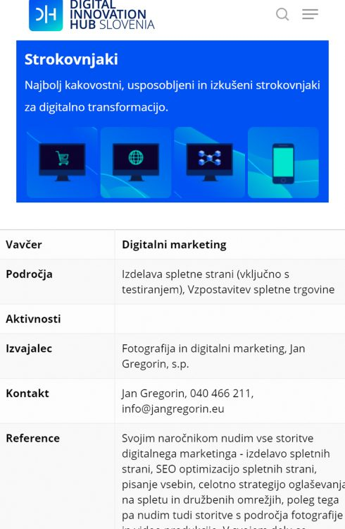 jan-gregorin-strokovnjak-za-digitalni-marketing-digital-innovation-hub